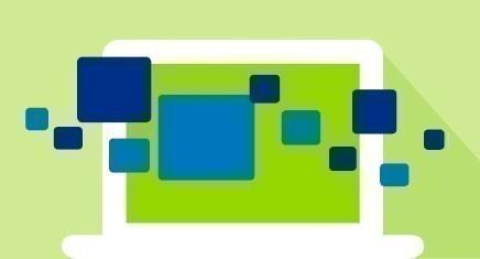 Consulta dermatológica online: Orientación Diagnóstica